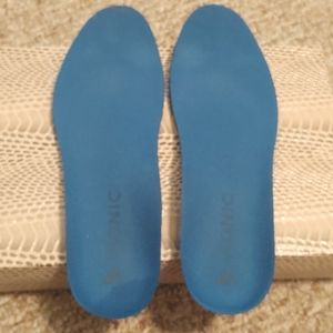 Vionic Shoes - Vionic Adley Sneakers